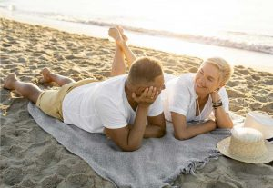 מה אפשר לעשות כדי לחזק את הזוגיות ללא עלות