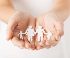גישור גירושין בזוגיות שמתפרקת
