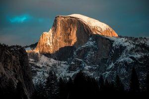 הר הקושי {תמונה: pixaby}