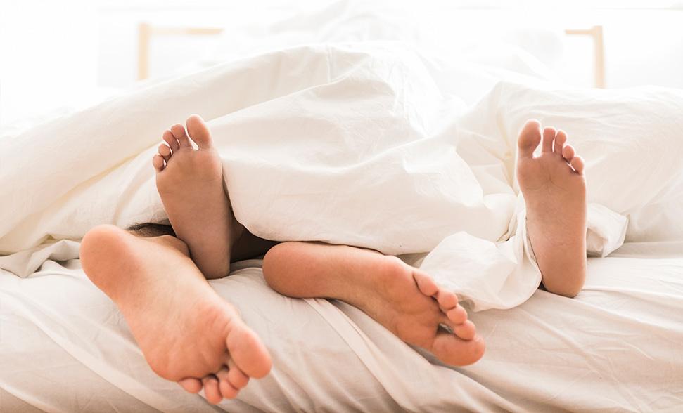 ליומדי ייעוץ מיני מכון פתרונות