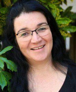 ליאת פיילר - יועצת זוגית ומאמנת אישית