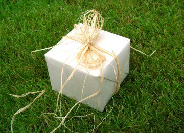 מתלבטים לגבי רכישת מתנות לחג? כנסו!