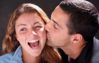 טיפ לשימור וטיפוח מערכת היחסים הזוגית – הקדשת זמן איכות