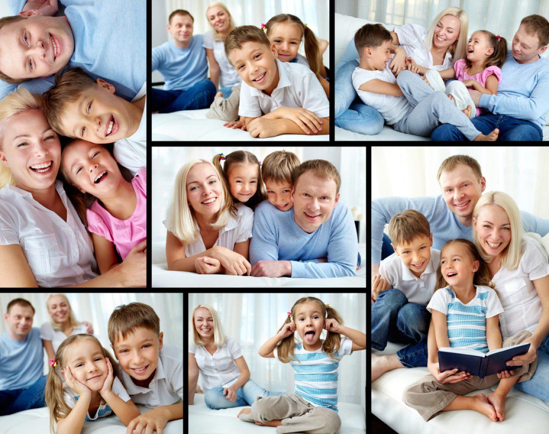 זוגיות ומשפחה בחופש הגדול