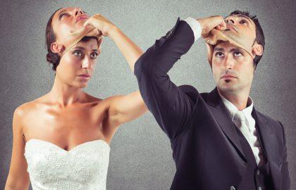 חילופי זוגות – איך לא להתרסק?